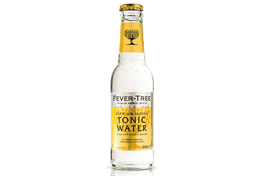 FEVER-TREE 20cl